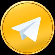 تلوگرام 2(بدون فیلتر)