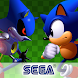 Sonic CD Classic - Androidアプリ