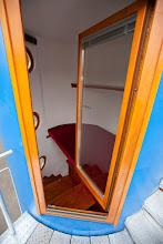 Photo: Veloform Media bboxx Hoteltower
