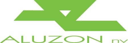 Aluzon