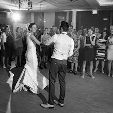 Huwelijksfotograaf Edward Hollander (edwardhollander). Foto van 24.09.2017