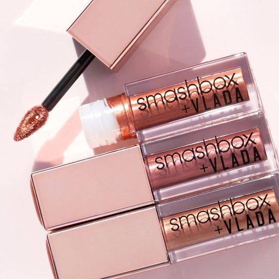 metallic-makeup_image