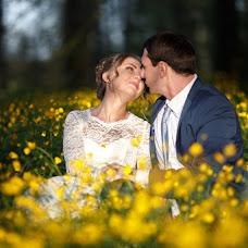 Wedding photographer Andrey Bazanov (Bazanov). Photo of 09.06.2016