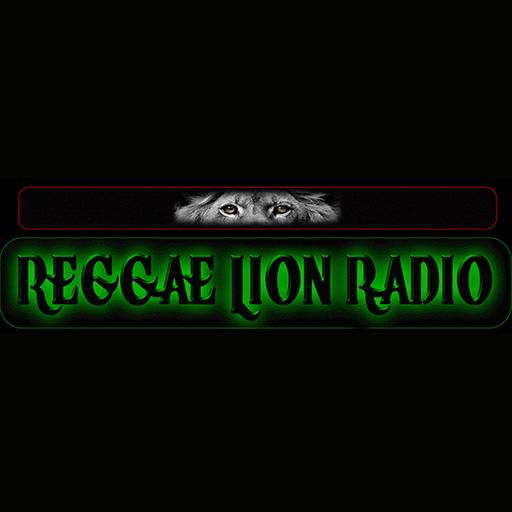Reggae Lion Radio