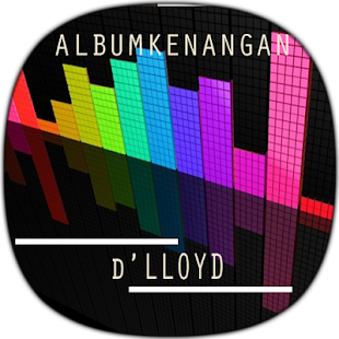 Lagu Kenangan: D'Lloyd Karaoke - náhled
