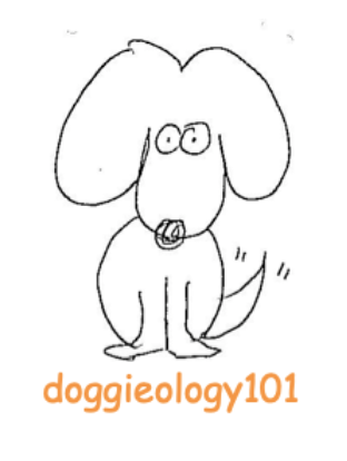 doggieology101