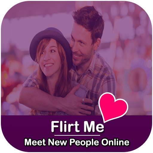 Avaaja online dating kehonrakentaja dating uk tamil dating tyttö chennai.