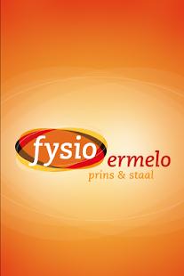 Fysio Ermelo - náhled
