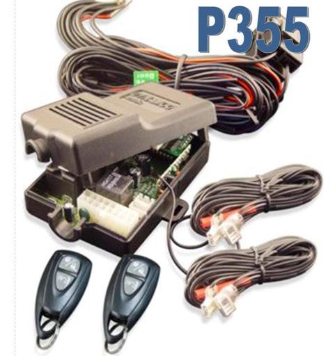 paralyser-p355