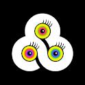 Bonnaroo icon