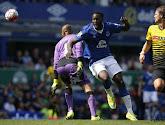 Un assist et un point pour Lukaku, Gestede fait oublier Benteke