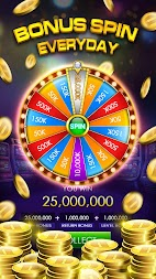 Fortune Of Vegas : Free Casino Slots APK screenshot thumbnail 3