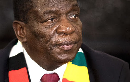 'Zim going in wrong direction'
