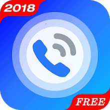 Download Awesome Call Recording - 2018 Phone Call Recording APK