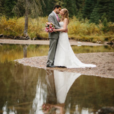 Wedding photographer Jaime Vedres (jaimevedres). Photo of 15.01.2015