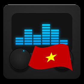 Вьетнамское Радио