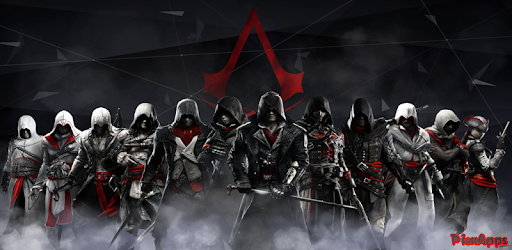 Descargar Assassin S Creed Wallpapers Para Pc Gratis