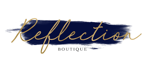 The best way to shop with Reflection Boutique on Android!