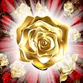 Flowers Blast - flower games APK