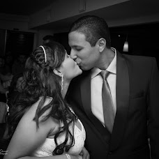 Wedding photographer Javier david Maneiro (jdfotografia). Photo of 30.06.2015