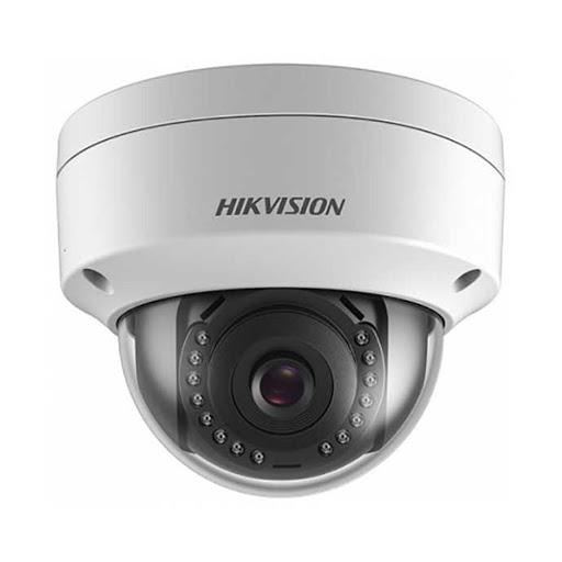 Thiết bị quan sát/ Camera Hikvision DS-2CD1121-I
