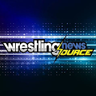 WrestlingNewsSource ZERO icon