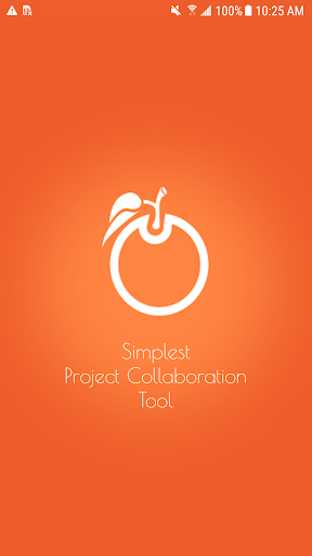 Orangescrum –Project Management Tool screenshot 1