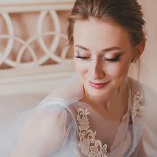 Wedding photographer Ekaterina Alduschenkova (KatyKatharina). Photo of 25.08.2016