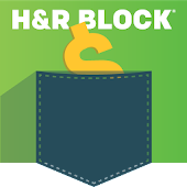 H&R Block Tax Prep