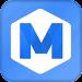 Mojo App icon