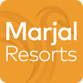 Marjal Resorts