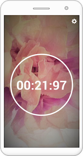 Imágenes de Stopwatch (Color Stopwatch) 8