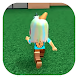 Escape Cookie Swirl Girl Obby