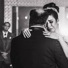 Wedding photographer Nestor damian Franco aceves (NestorDamianFr). Photo of 24.08.2017