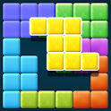 Block Fantasy icon
