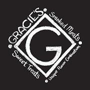 Gracie's on West Main