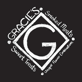 Gracie's on West Main