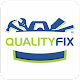 Download Qualityfix For PC Windows and Mac