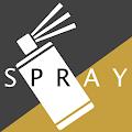 Eat Spray Love