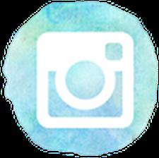 Privates Profil Instagram