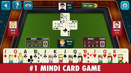 Mindi Plus 1.6