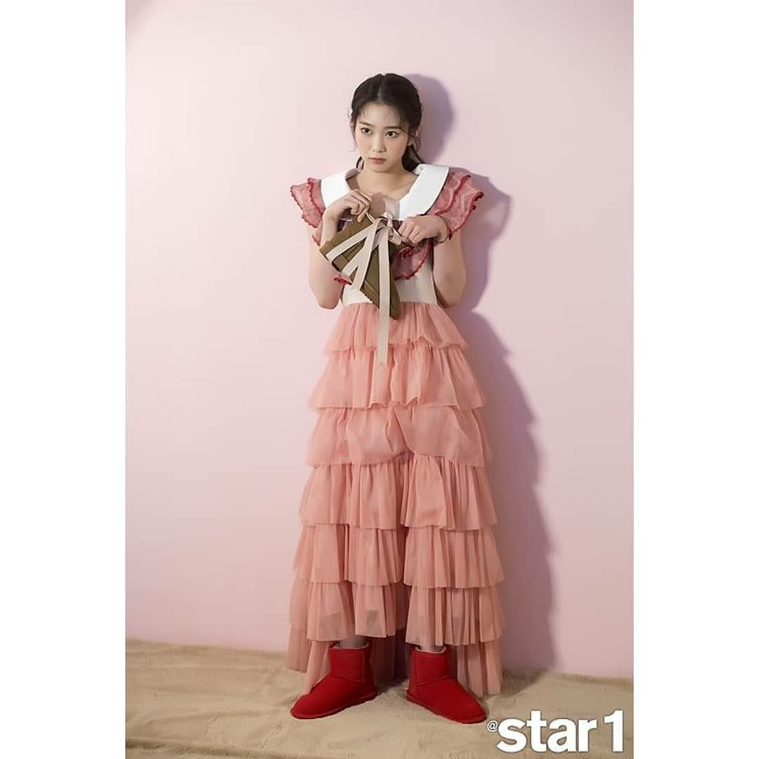 jiho photoshoot 20