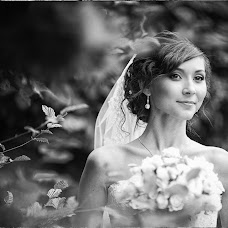 Wedding photographer Nikolay Danyuk (danukart). Photo of 19.06.2018