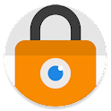 Safe Keys icon