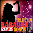 Philippine Karaoke Songs icon