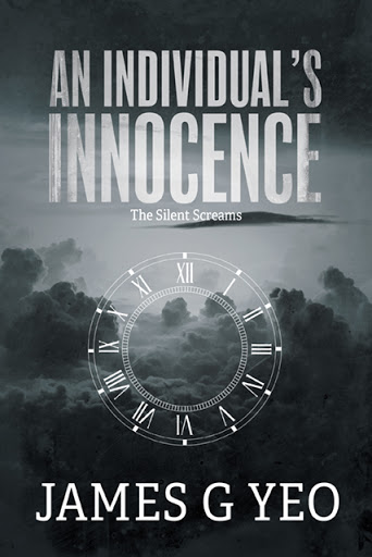 An Individual's Innocence cover
