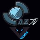 AZTV Player (for older devices) file APK Free for PC, smart TV Download
