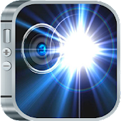 FlashLight Ultimate