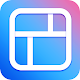 Photo Collage & Editor - Collage Maker, Creator APK