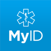 MyID – Safety ID Profile